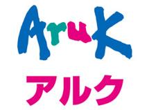Aruk(アルク) 西岐波店