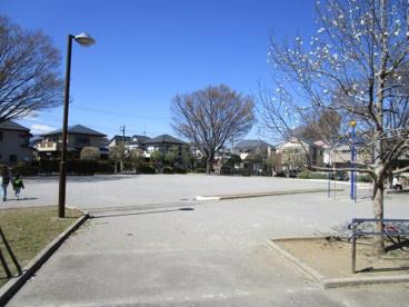 芝原南公園の画像1