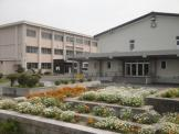 宇部市立原小学校