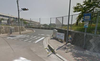 山陽小野田市立須恵小学校の画像1