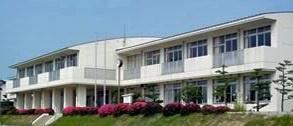 山陽小野田市立本山小学校の画像1