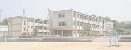 宇部市立西宇部小学校の画像1