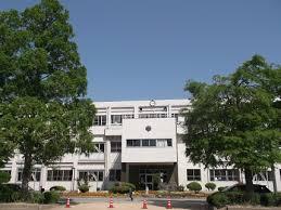 宇部市立新川小学校の画像1