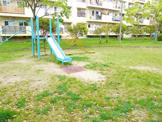 桂木団地公園
