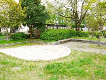桂木団地公園の画像3