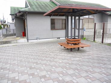 神殿町第7号街区公園の画像2