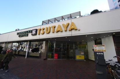 TSUTAYA 津田沼店の画像1