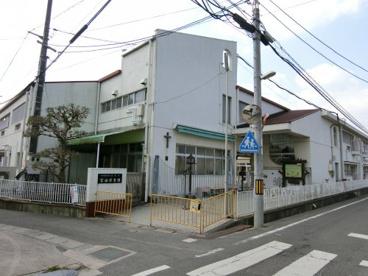 富田保育園の画像1