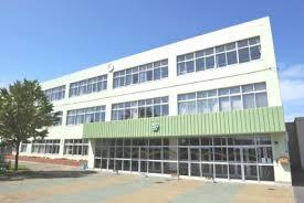 札幌市立栄緑小学校の画像1