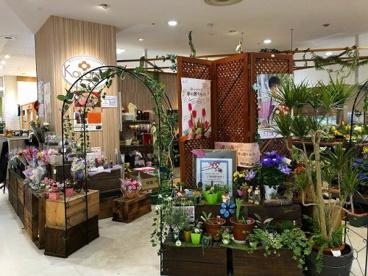 花工房Kayama ミ・ナーラ店の画像1