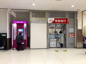 花工房Kayama ミ・ナーラ店の画像4