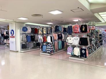 西松屋 ミ・ナーラ店の画像2