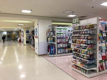 西松屋 ミ・ナーラ店の画像4