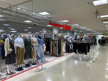 ファッションセンターしまむら ミ・ナーラ店の画像2