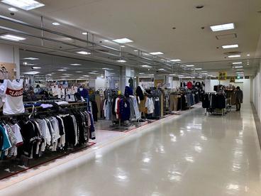 ファッションセンターしまむら ミ・ナーラ店の画像4