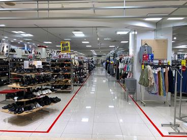 ファッションセンターしまむら ミ・ナーラ店の画像5