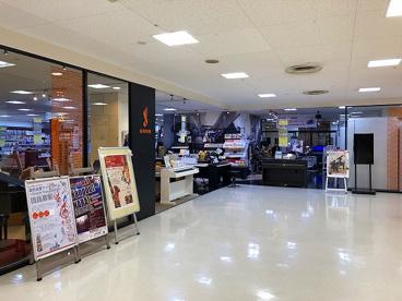 島村楽器 ミ・ナーラ奈良店の画像2