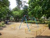 狭山台7号公園