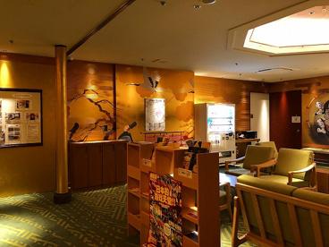 ホステル奈良平城京 | センチュリオンホテルの画像3