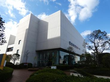 習志野文化ホールの画像1