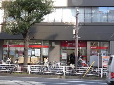 津田沼郵便局の画像3