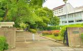 私立武蔵高等学校・中学校