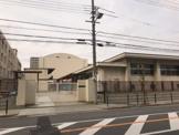 大阪市立今津中学校