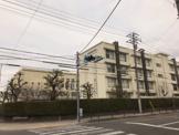 大阪市立汎愛高校