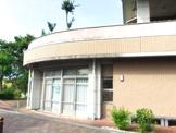 京都市久世ふれあいセンター図書館