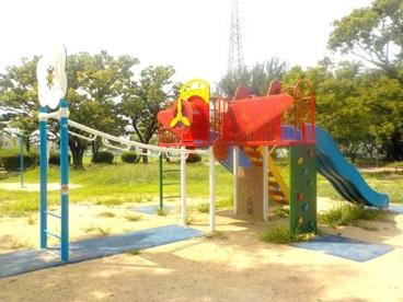 浅香山公園の画像1