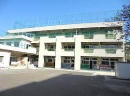 渋江保育園の画像1