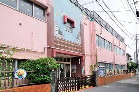 明昭幼稚園の画像1