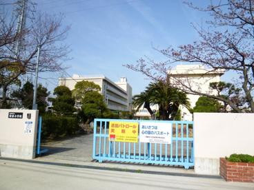 宝塚市立 安倉小学校の画像2