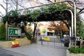 まどか幼稚園の画像1
