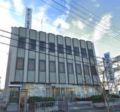 大阪シティ信用金庫 八尾西支店