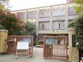 京都市立山階小学校