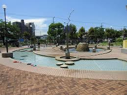 北沼交通公園の画像1