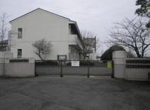 国田中学校