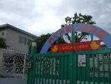 めぐみ第二保育園