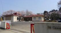 堅倉幼稚園