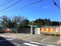 美野里幼稚園