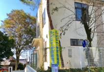 ルンビニー学園幼稚園