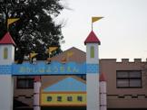 赤芝幼稚園
