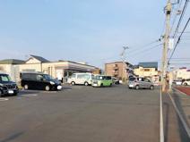 セブンイレブン 茅ヶ崎松林2丁目店