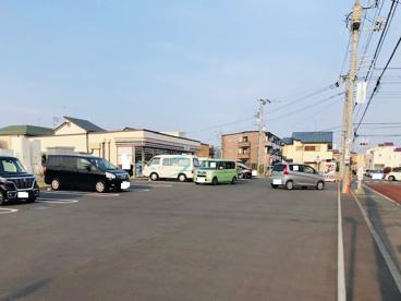 セブンイレブン 茅ヶ崎松林2丁目店の画像1
