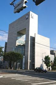 紀陽銀行堺支店の画像1