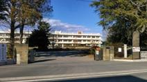太田市立藪塚本町中学校