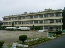 瓦会小学校