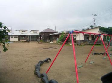 そとの保育園の画像1