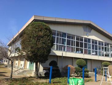 小桜小学校の画像1